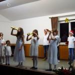 Theater der Kinder